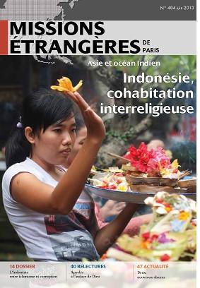 revue mep 484 juin 2013.jpg