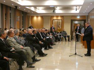 Missions Etrangères de Paris MEP