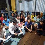 revue MEP Cambodge