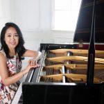 Cathy Cheongmi Parkv