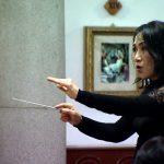Cathy Cheongmi Park